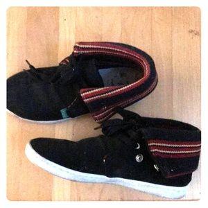 keep Shoes - Shoes